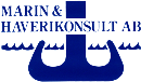 Marin & Haverikonsult AB
